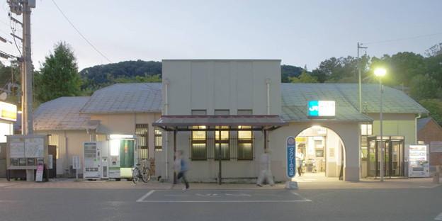 s3587_山崎駅_京都府乙訓郡大山崎町_JR西_rtb