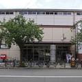 Photos: s3705_今宮駅東口_大阪府大阪市浪速区_JR西_t
