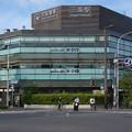 Photos: s4026_三条駅_京都府京都市東山区_京阪_ct
