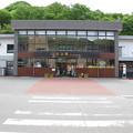 s6997_水上駅_群馬県みなかみ町_JR東