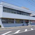 s2261_上野郵便局_三重県伊賀市_t
