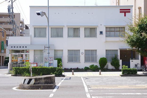 s2579_津駅前郵便局_三重県津市