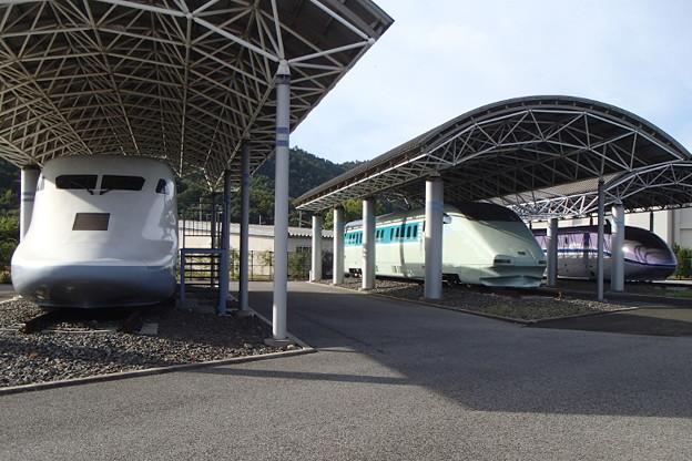 r6219_鉄道総研_風洞技術センター_展示車_t