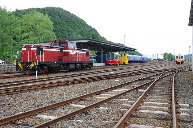 s0345_小坂鉄道レールパーク