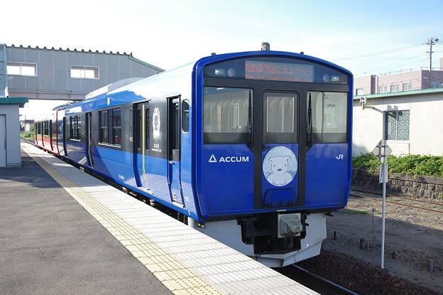 s0971_JR東日本EV-E801系ACCUM_二田