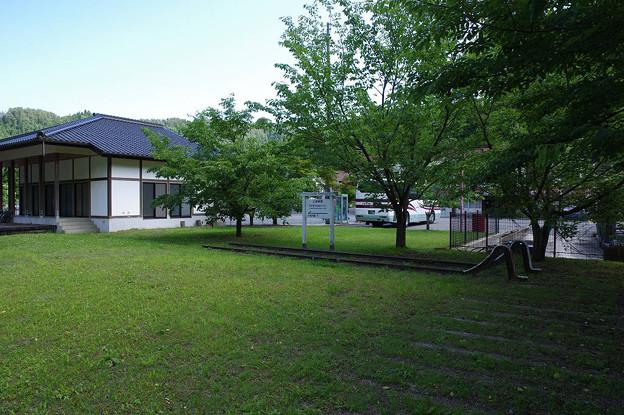 s9370_三段峡駅跡モニュメント