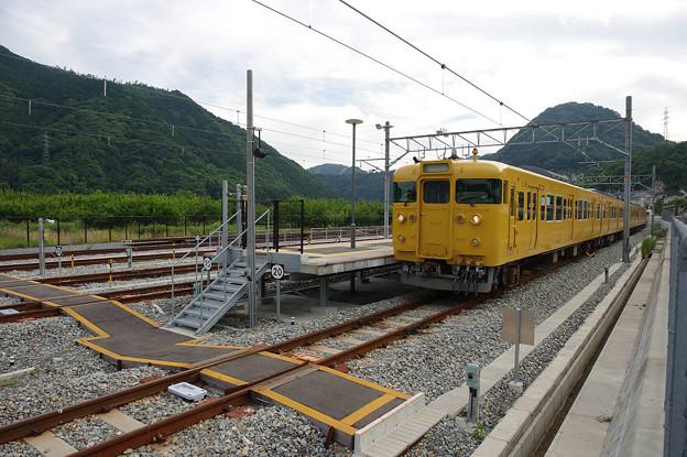 s9866_あき亀山駅_横川側