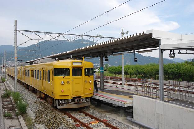 s9869_可部線824M_クハ111-2037他_あき亀山