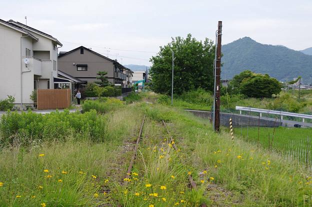 s9874_可部線廃線跡_河戸~今井田_横川方