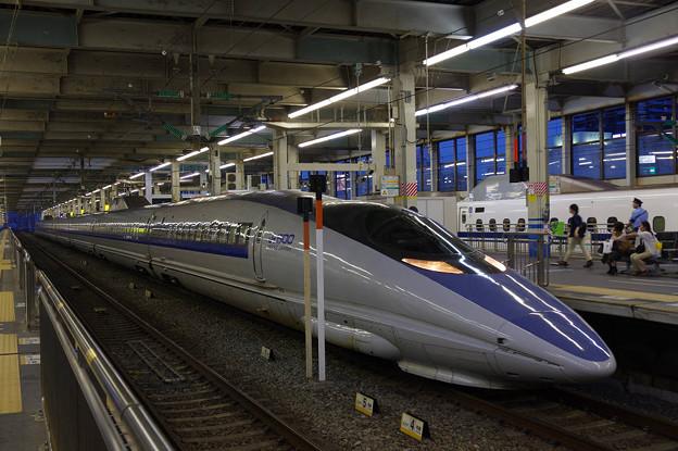 s9919_JR西500系V編成_広島