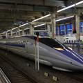 Photos: s9919_JR西500系V編成_広島