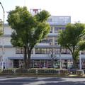 s0702_兵庫郵便局_兵庫県神戸市兵庫区