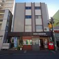 s0413_東神奈川駅前郵便局_神奈川県横浜市神奈川区