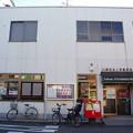 Photos: s0483_川崎四谷上町郵便局_神奈川県川崎市川崎区