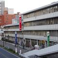 Photos: s0492_川崎中央郵便局_神奈川県川崎市川崎区