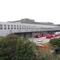 Photos: s0889_川崎港郵便局_神奈川県川崎市川崎区