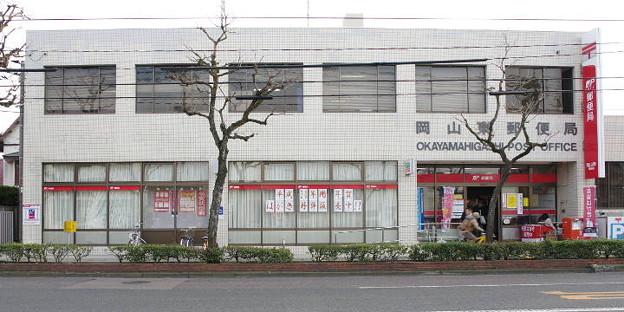 s0175_岡山東郵便局_岡山県岡山市中区_ct
