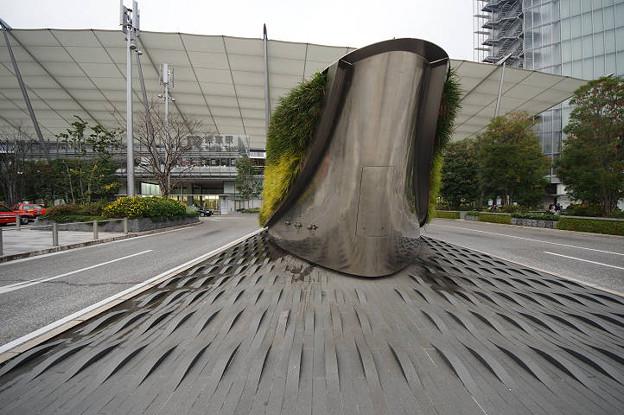 s0288_東京駅八重洲中央口前