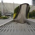 Photos: s0288_東京駅八重洲中央口前