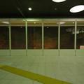 Photos: s0307_東京駅RTOレリーフ_正面