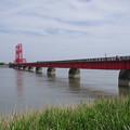s1596_昇開橋西側