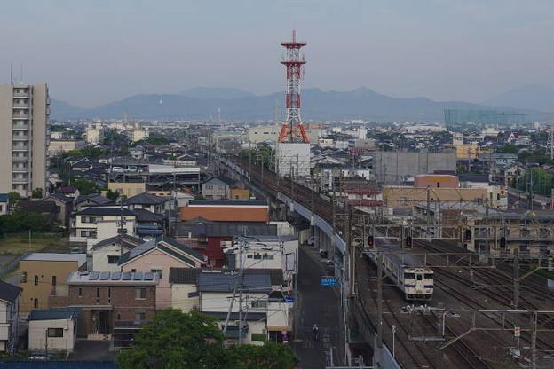 s1767_佐賀駅西側_唐津線発車_rt