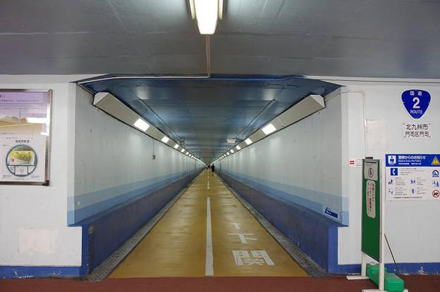 s2213_関門トンネル人道門司側