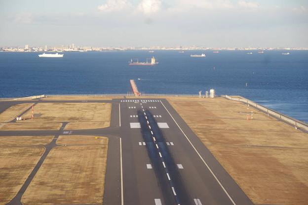 s8143_羽田空港D滑走路西側