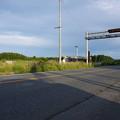 s3348_国道6号線放射能計_福島県双葉郡富岡町
