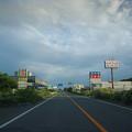 s3350_国道6号線_福島県双葉郡富岡町