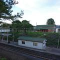 s3351_夜ノ森駅西側から