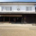 s2391_関宿玉屋歴史資料館