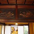 s2407_関宿玉屋歴史資料館内