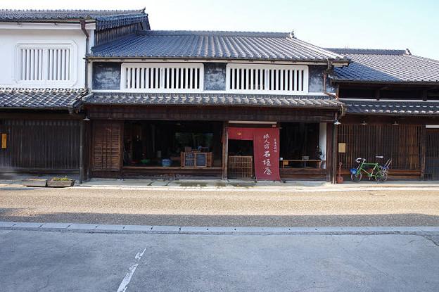 s2443_関宿旅人宿石垣屋