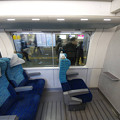 s7675_名鉄2202の0A座席
