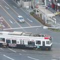 s7760_豊鉄モ801_t