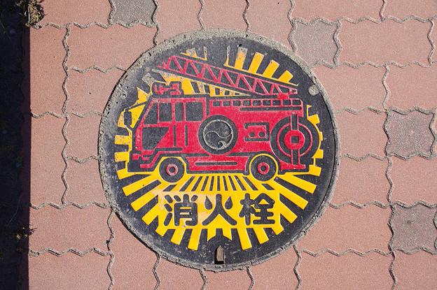 s7870_浜松市マンホール_消火栓