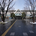 Photos: s7602_岐阜駅南口_岐阜県岐阜市_JR海