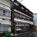 s8709_肘折温泉丸屋旅館