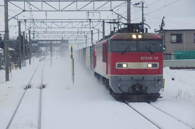 s8984_羽越本線貨物列車_EF510-13他