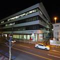 Photos: s8232_さいたま中央郵便局_埼玉県さいたま市南区