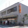 s9602_西宮東郵便局_兵庫県西宮市_t