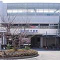 Photos: s9605_今津駅北口_兵庫県西宮市_阪神_t