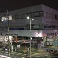 Photos: s9790_茨木郵便局