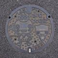 s9931_西宮市マンホール_上水空気弁_小_みやたん柄