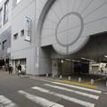 Photos: s9979_西宮駅東口北側_兵庫県西宮市_阪神_t