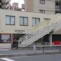 Photos: s9985_西宮駅前郵便局_兵庫県西宮市