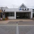 Photos: s9992_西宮駅南口_兵庫県西宮市_JR西