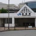 s9996_西宮駅北口_兵庫県西宮市_JR西
