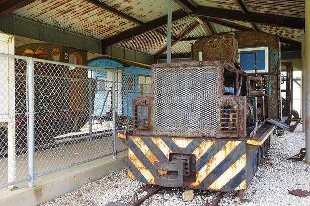 s0386_南大東島蒸気機関車2号機_南大東村ふるさと文化センター
